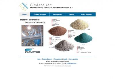 FloAero Inc.