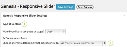 genesis-slider-settings-excerpt