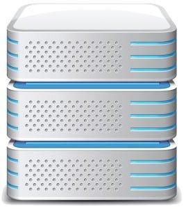 large-server