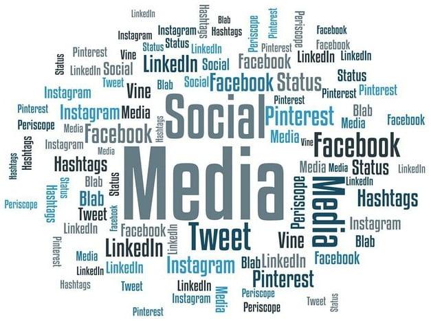 social-media-936543_640