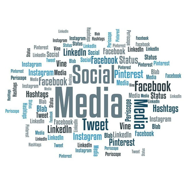 Social Media for Small Business in 10 minutes a day!