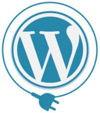 WordPress-plugins-icon
