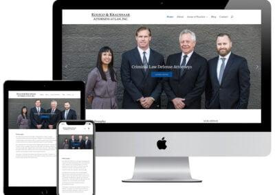 Eugene Defense Attorneys